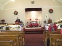 Advent/Christmas Decor
